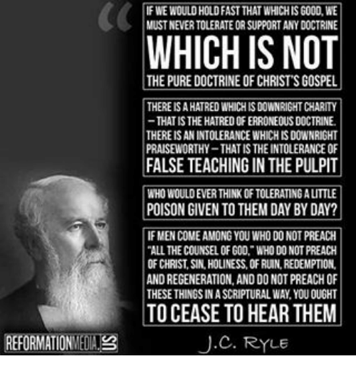 redemption and regeneration L limited atonement (particular redemption) limited atonement is a doctrine offered in answer to the question, for whose sins did christ atone.