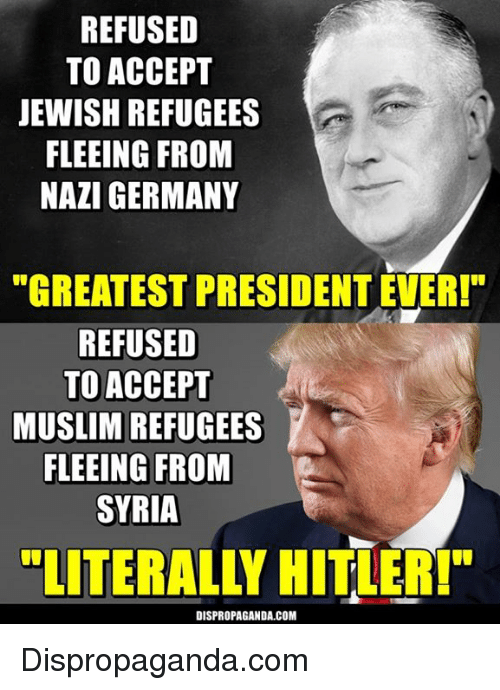 Jew Detector: 25+ Best Memes About Literally Hitler