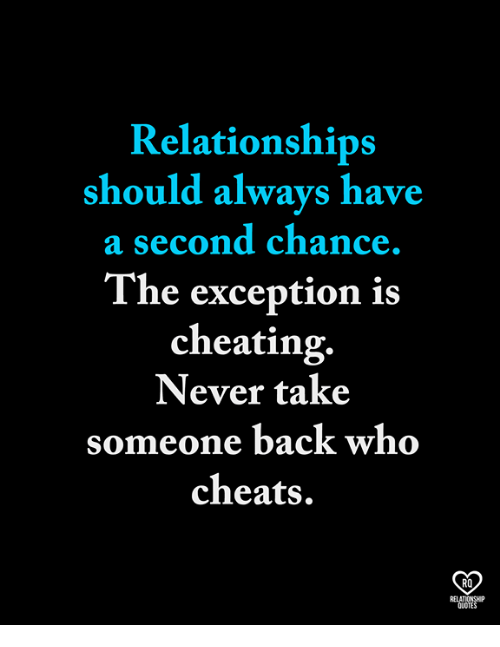 second chance relationship meme pics