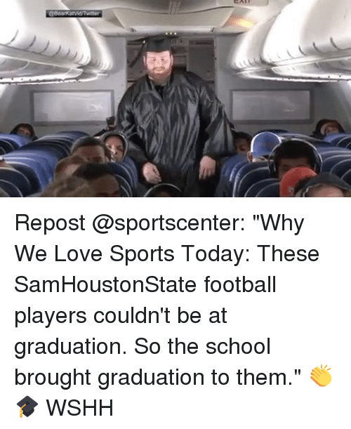 why we love football Why americans call soccer 'soccer'  of course, would disagree and now we have a clearer understanding of why in  it seems a thousand pities that in reporting association football matches .