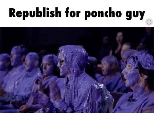 25 Best Memes About Master Chief Poncho Master Chief