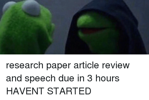 research-paper-article-review-and-speech-due-in-3-hours-8443296.png