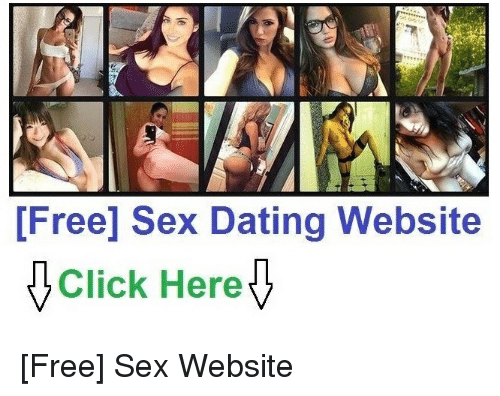 from Jordan obscure dating site