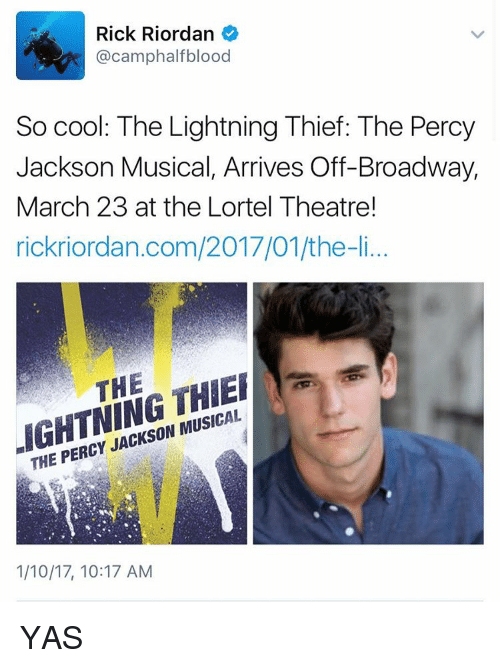 lightning theif percy jackson funny memes theif funny memes best of