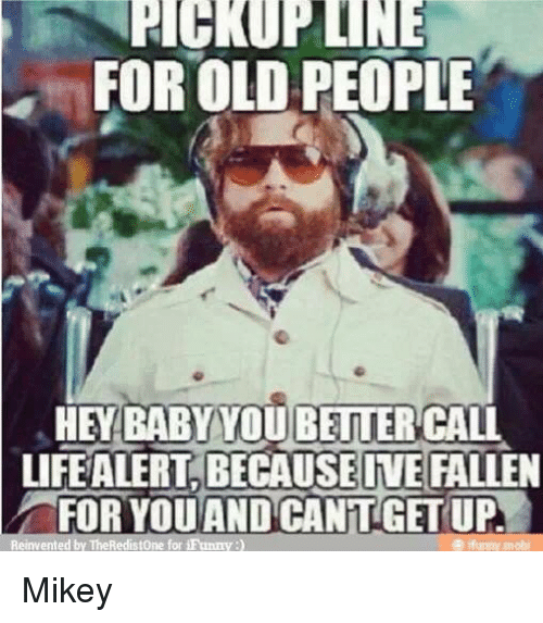 Funny Memes For Old : Old people partying meme imgkid the image kid
