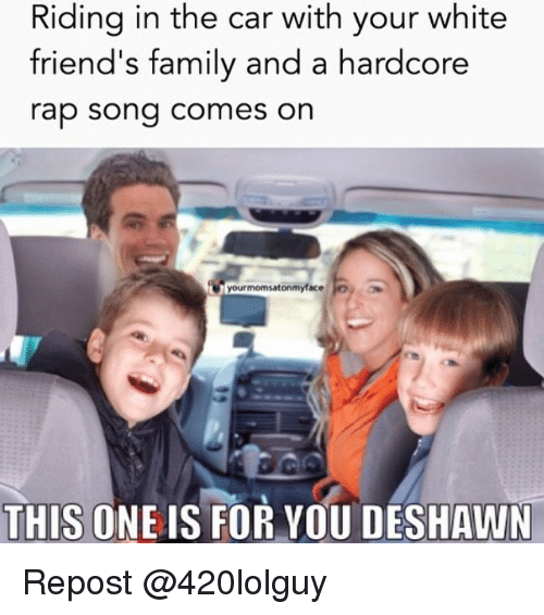 Warriors Come Out To Play Rap Song: 25+ Best Memes About Rap Song