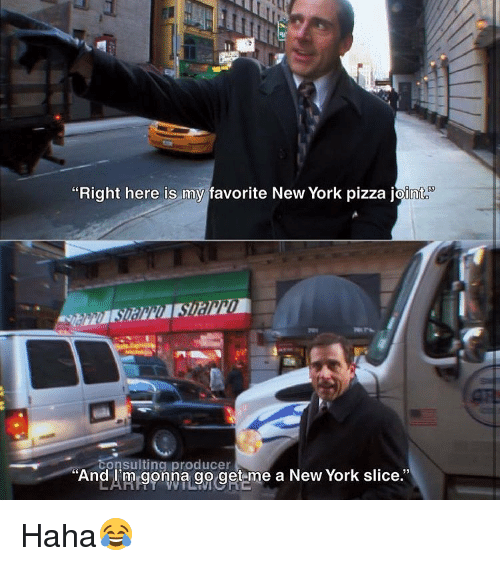 new-york-slice