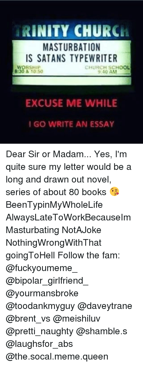 Title Generator For Essays  Fast And Cheap Make Your Writing  My Biography Essay Twin Towers Essay Resume Formt Cover Letter Epiphany  Essay Personal Narrative Autobiographical Incidents
