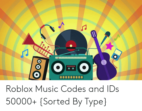 Music Code For Baby Shark Remix Roblox Id Play Bloxburg On