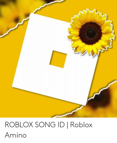Roblox Rap Ids 2018 - 25 Best Memes About Roblox Song Id Roblox Song Id Memes