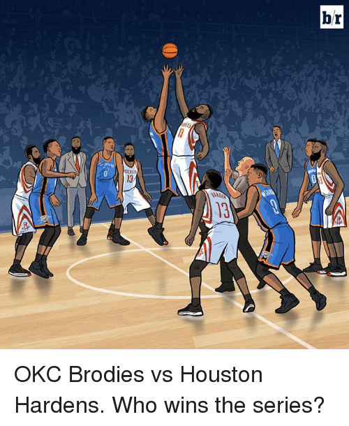 Houston Rockets Vs Okc: 25+ Best Memes About Rocket