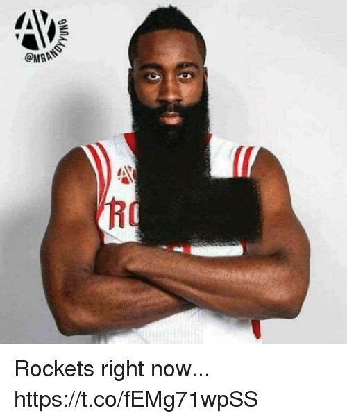 Football, Nfl, and Sports: Rockets right now... https://t.co/fEMg71wpSS