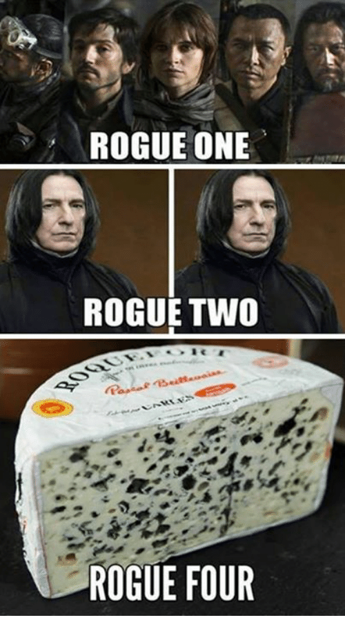 rogue-one: ROGUE ONE  ROGUE TWO  ROGUE FOUR