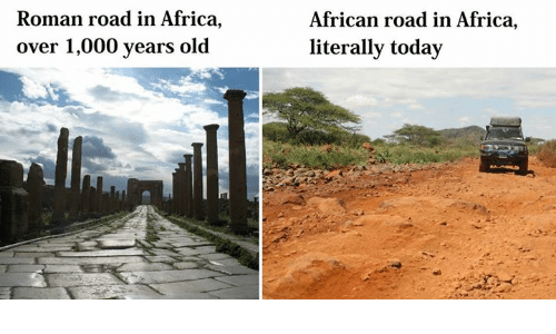 roman-road-in-africa-over-1-000-years-ol