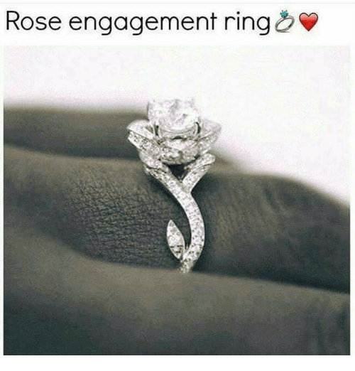 valentine's day meme put a ring in every drink - 25 Best Memes About Engagement Ring
