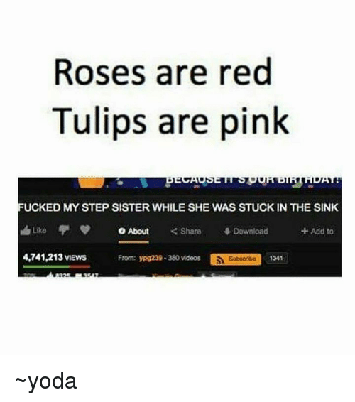 roses-are-red-tulips-are-pink-fucked-my-step-sister-6704494.png