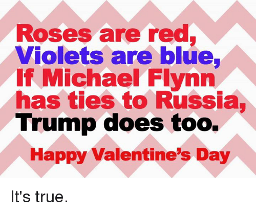 roses-are-red-violets-are-blue-if-michael-flynn-has-14442404.png