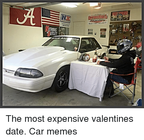 dating cars