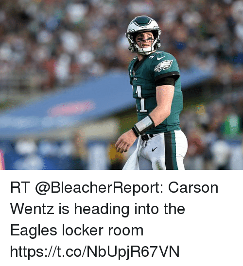 Image Result For Philadelphia Eagles Bleacher Report