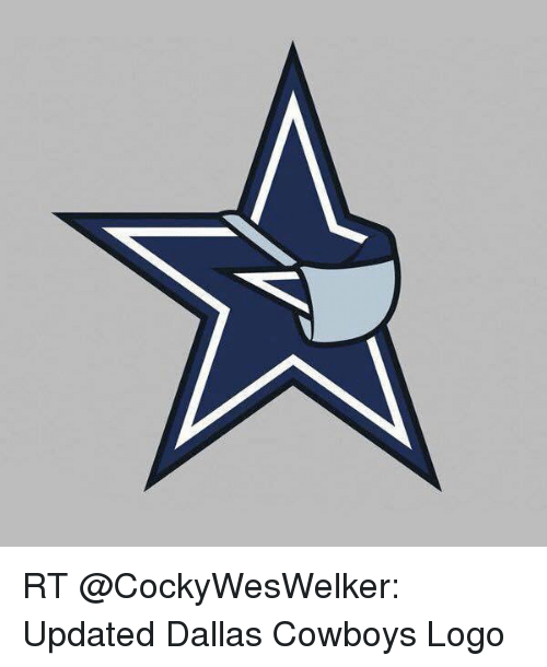 funny dallas cowboys memes of 2016 on sizzle football photos of dallas cowboys logo pictures of dallas cowboys logo