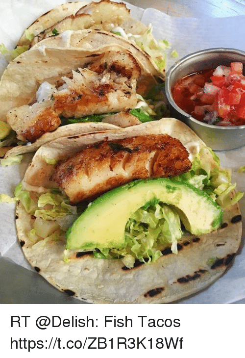 25 best memes about fish tacos fish tacos memes for Jordans fish and chicken near me