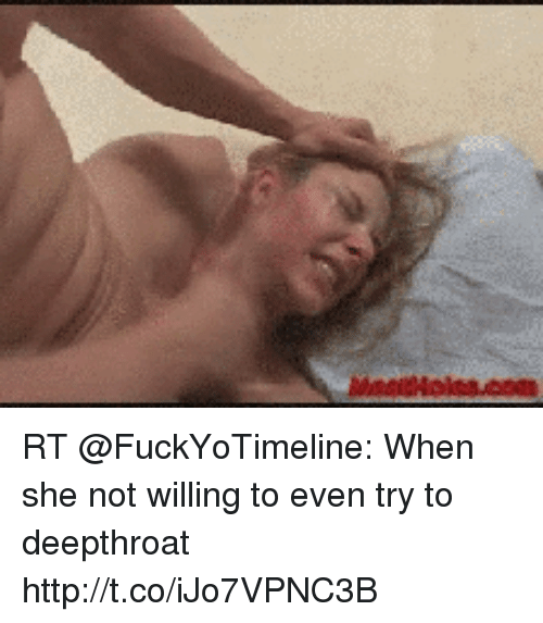 well you! Stop! tumblr bdsm pain and humiliation captions with you