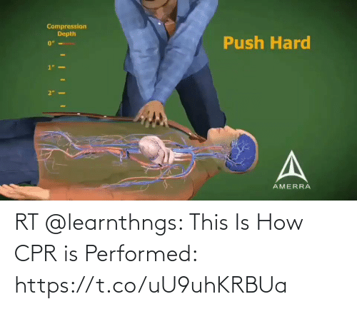 cpr: RT @learnthngs: This Is How CPR is Performed: https://t.co/uU9uhKRBUa