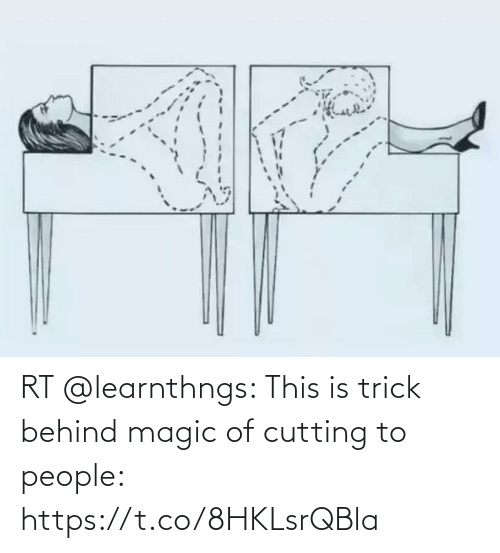 cutting: RT @learnthngs: This is trick behind magic of cutting to people: https://t.co/8HKLsrQBla