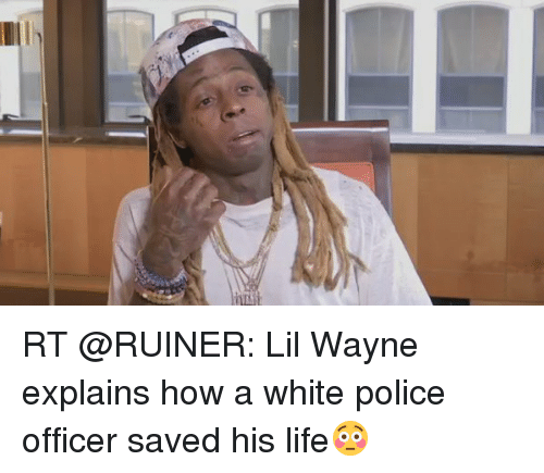 lil wayne life essay Lil wayne has everyone  not a essay about your life not everybody  ten reasons why muse is better than lil wayne top 10 reasons why lil wayne is.