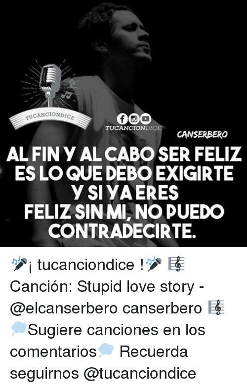 25 Best Memes About Canserbero Canserbero Memes