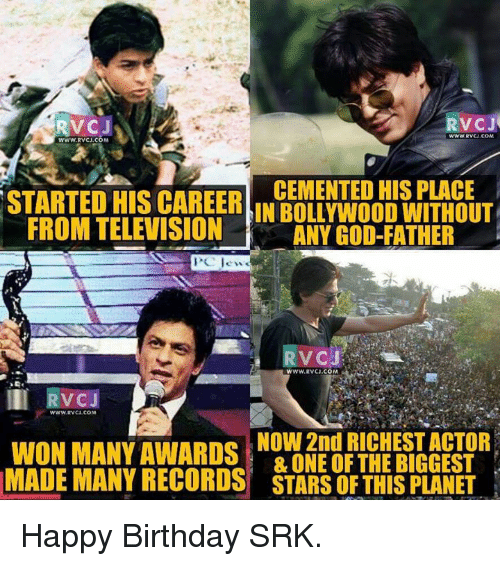 25+ Best Memes About Bollywood