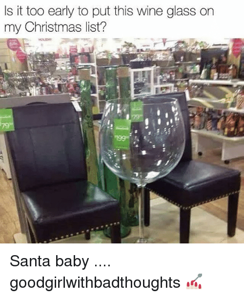 25 Best Memes About Wine Glass Wine Glass Memes