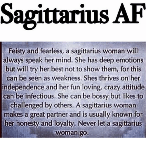 sagittarius af feisty and fearless a sagittarius woman will always 8775726 sagittarius af feisty and fearless a sagittarius woman will always