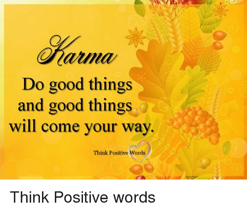 Quotes About Anger And Rage: Sama Do Good Things And Good Things Will Come Your Way