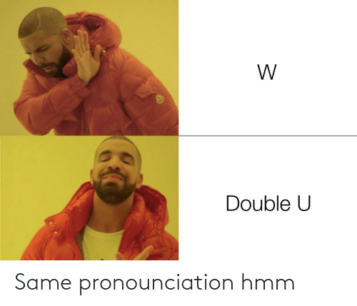 25 Best Memes About Pronounciation Pronounciation Memes Note that the correct spelling of this word is pronunciation, not pronounciation, and it is pronounced accordingly. sizzle