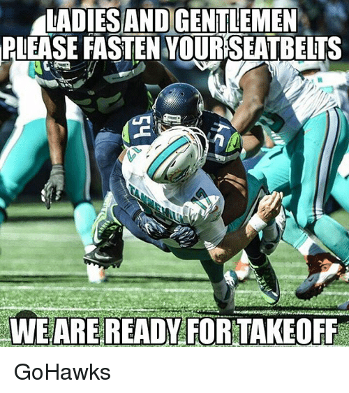 seattle seahawks funny pictures to pin on pinterest