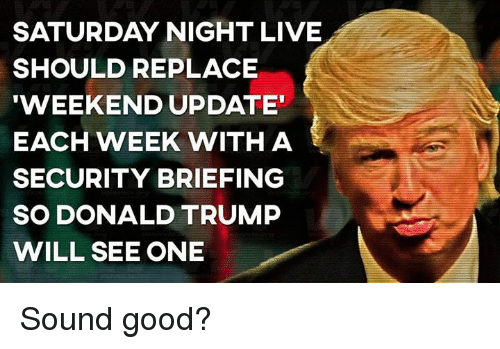 how to see saturday night live in australia