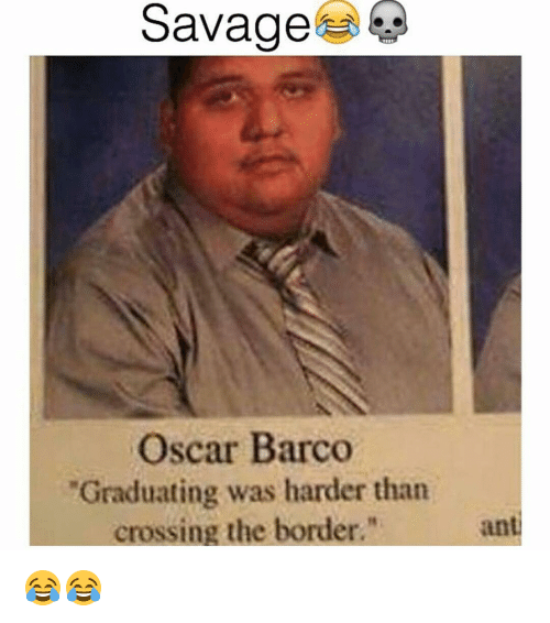Savage Oscar Barco Graduating Was Harder Than Crossing The Border 2253112 in addition Wishing For Love Quotes Happy New Year 2018 Messages For Husband Wishes Status Quotes likewise Nm0144187 likewise Picture131458 also Fruitvale Station 2013 Movie Review. on oscar best quotes