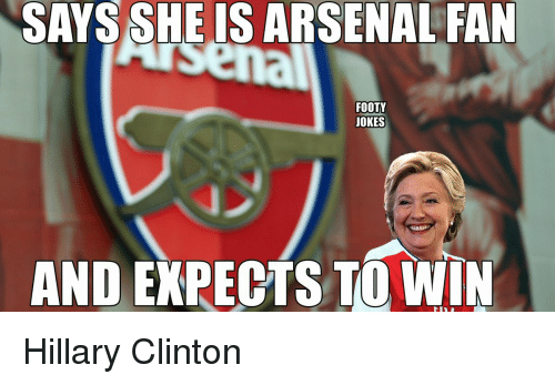 Some Exclusive Arsenal Memes For The Season Of Love.