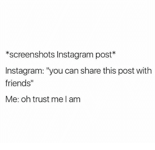 can you queue posts on instagram