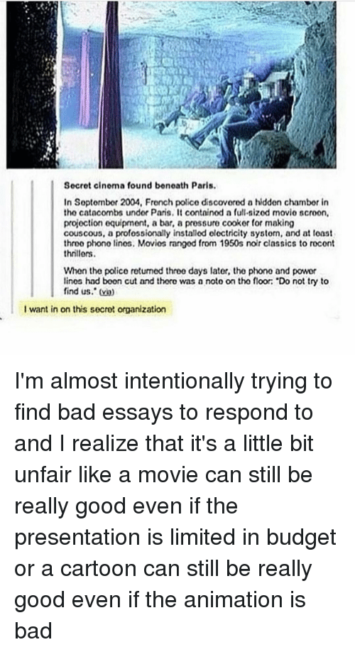 pay to write essay video.jpg