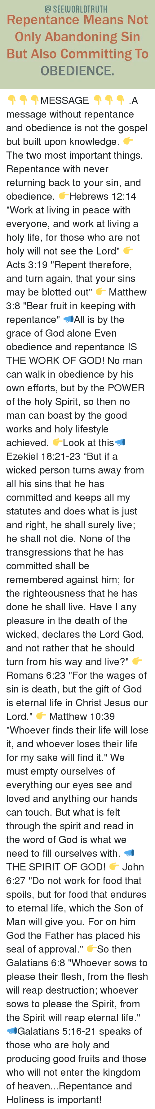 the sins that the romans committed not only against god but also against themselves Living out answers questions about desire is the only thing that god did not many other forms of behaviour that are also against god's.