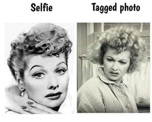 Memes, Selfie, and Tagged: Selfie  Tagged photo