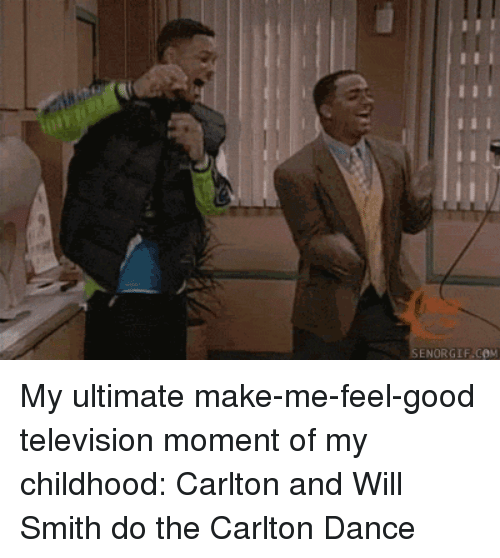 25+ Best Memes About The Carlton