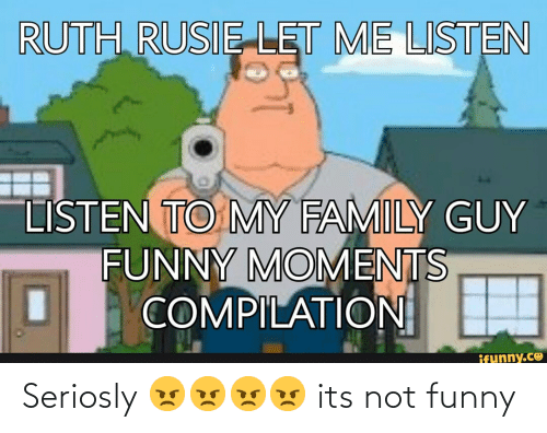 Its Not Funny: Seriosly 😠😠😠😠 its not funny