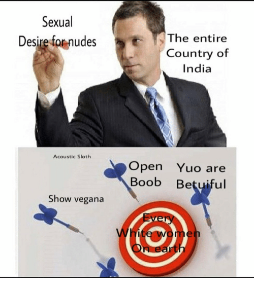 yuo: Sexual  The entire  Country of  India  Desire for nudes  Acoustic Sloth  Open Yuo are  Boob Betuiful  Show vegana