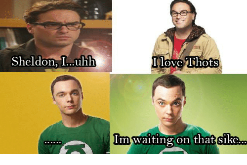 sheldon-iouhh-ilove-thots-lma-waiting-on