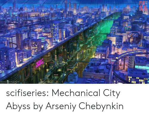 """highlight: SHINIOG  DIKKI  PIT  Daneng  Taniehe  SALE  Tenitae""""  H L  FUTURE  HIGHLIGHT  e  Dancing  Teaight  WILD  BEHING  rera  HOTE  -4.  M S...  02019 Paper Games. All rights reserved.  Backgrounds by Arseniy Chebynkin scifiseries:  Mechanical City Abyss by Arseniy Chebynkin"""
