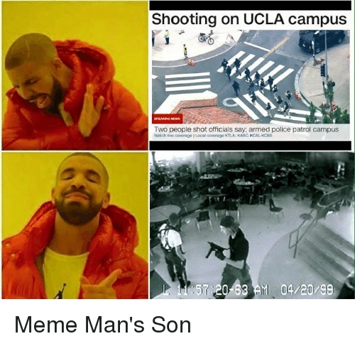Search Shooting Memes On Me.me