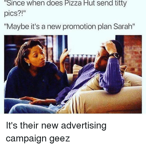 Ass And Titties The Campaign